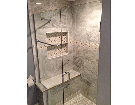 1e64254f1e5dffe743b15922114748b8--frameless-shower-enclosure-glass-shower-doors-framelesseo