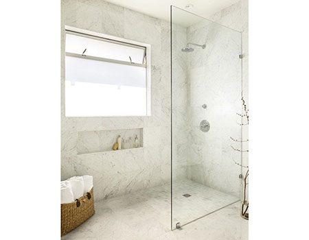 3441fdbd05ec5a482c0510fddbd360c3--glass-shower-panels-shower-no-doorseo