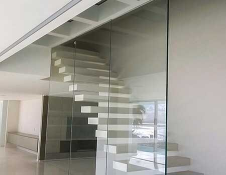GLASS-FLOOR-TO-CEILINGeo450