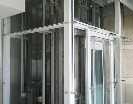 GLASS-LIFT-ENCLOSUREeo450