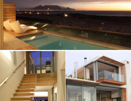 House & Leisure House of the year