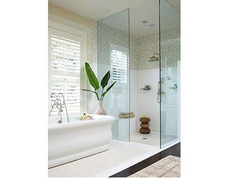 f4f283cb7558ed33657fe765ae32b014--glass-showers-bathroom-showerseo